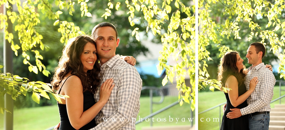 pittsburgh_engagement