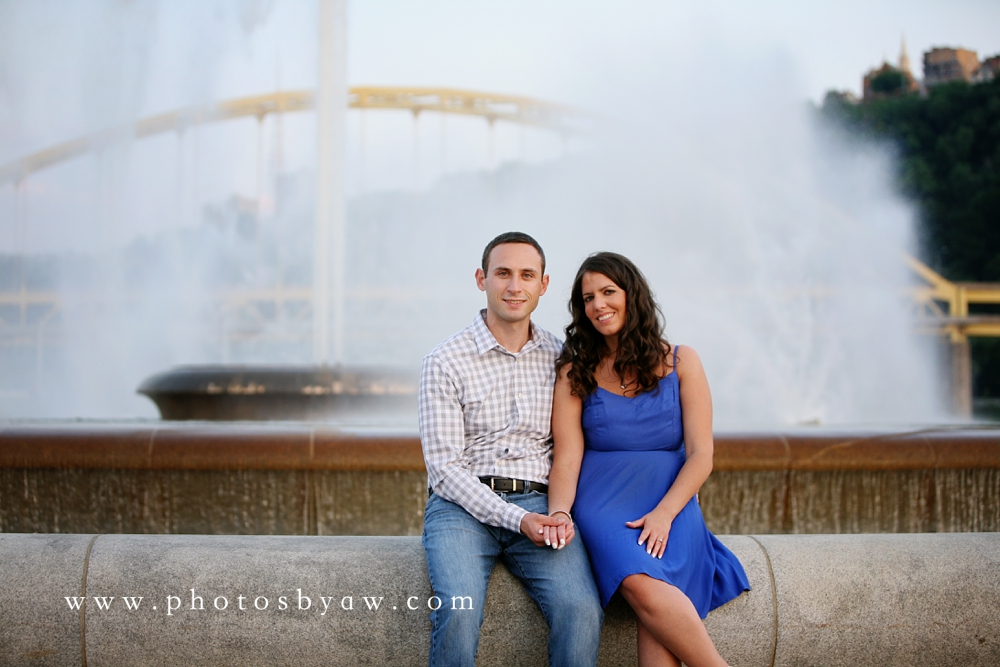 point_state_park_engagement
