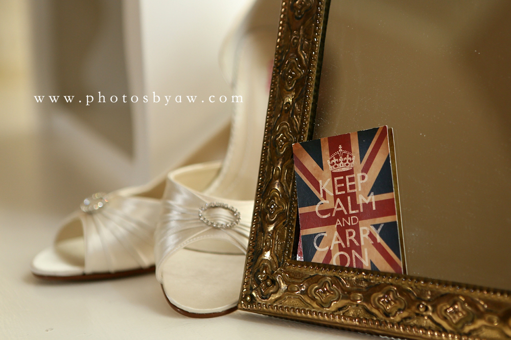 keep_calm_wedding