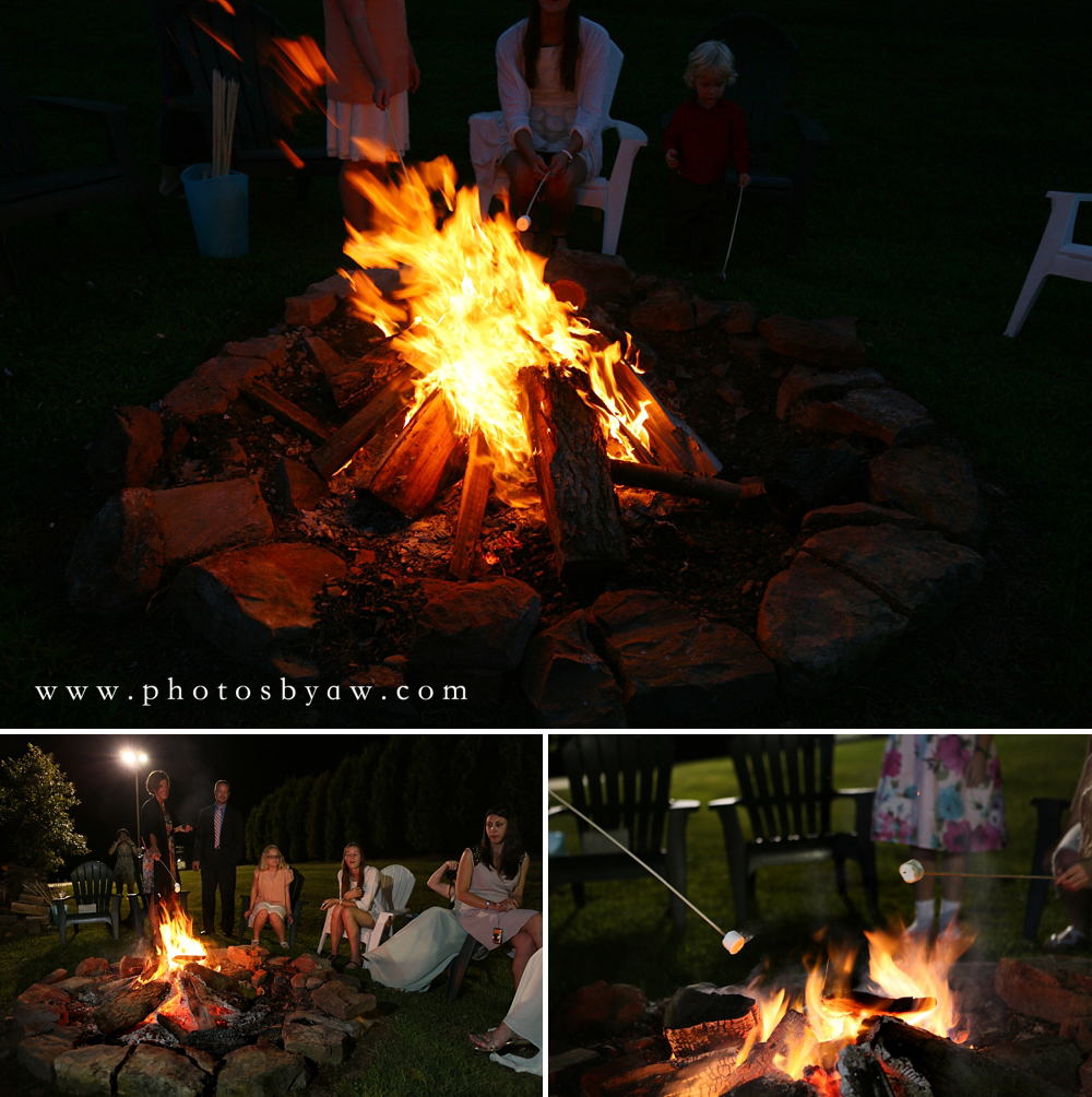 lingrow_farm_wedding_bonfire