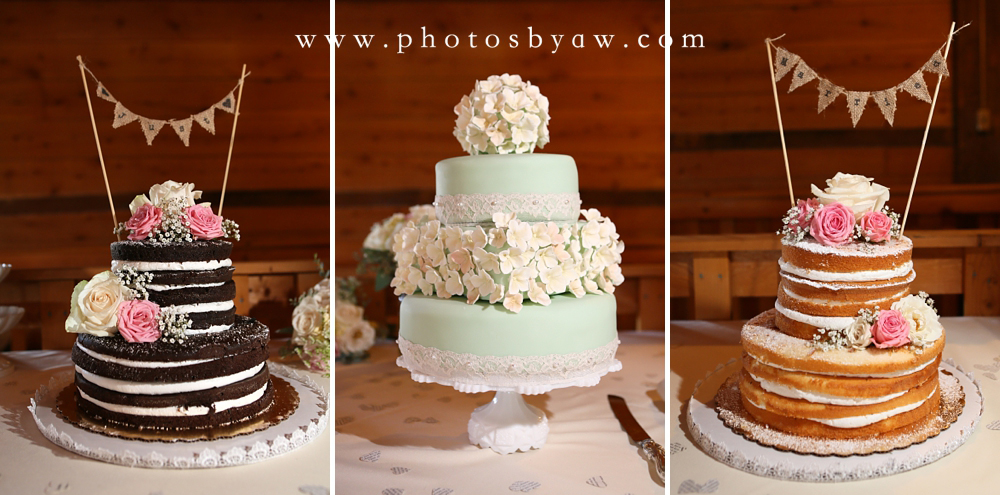naked_wedding_cakes
