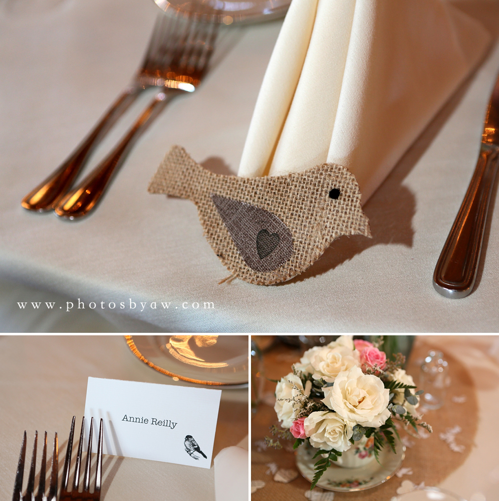 rustic_wedding_decor