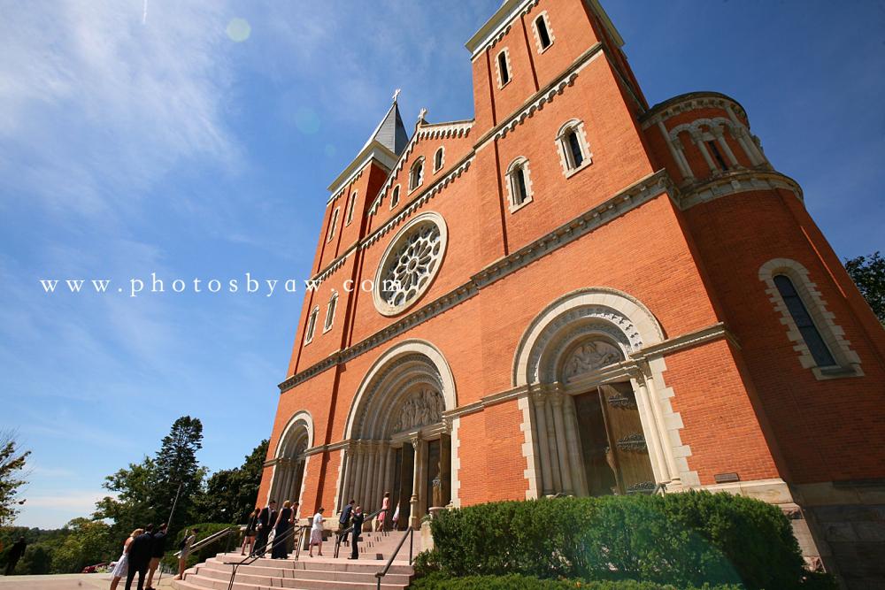 saint_vincent_basilica_latrobe