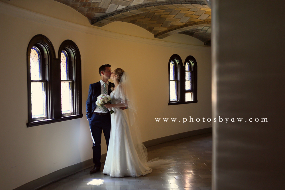 saint_vincent_basilica_wedding