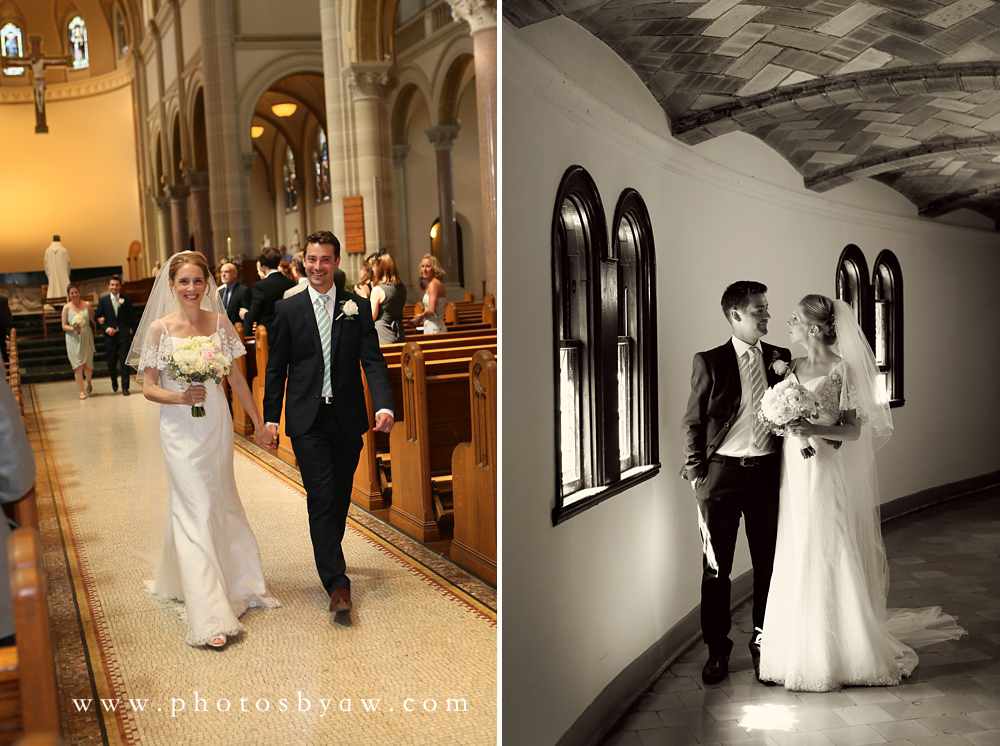saint_vincent_college_wedding