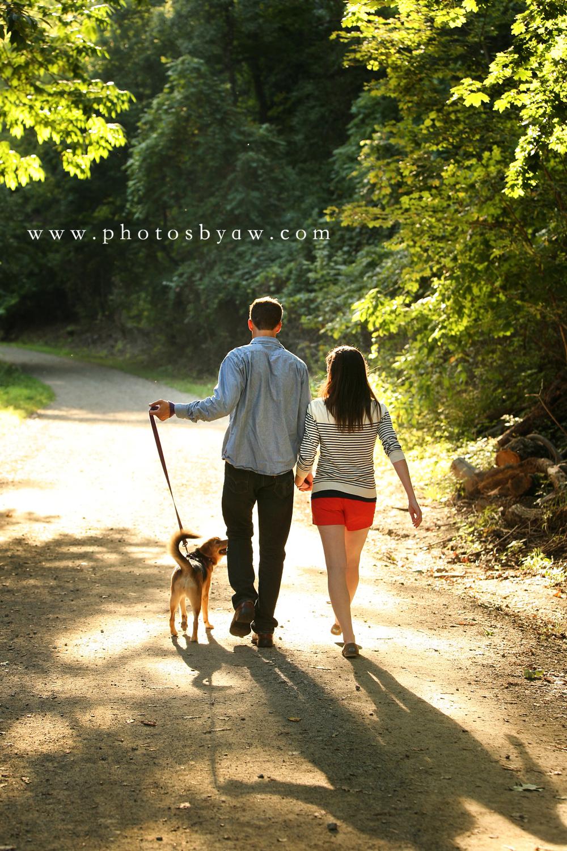 schenley_park_dog_photos