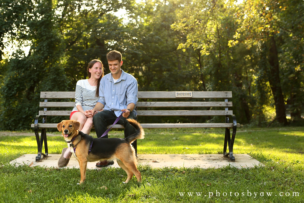 schenley_park_engagement_photos
