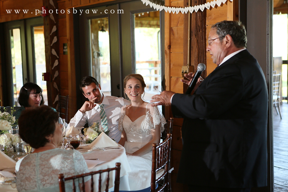 stuart_pankin_wedding_speech