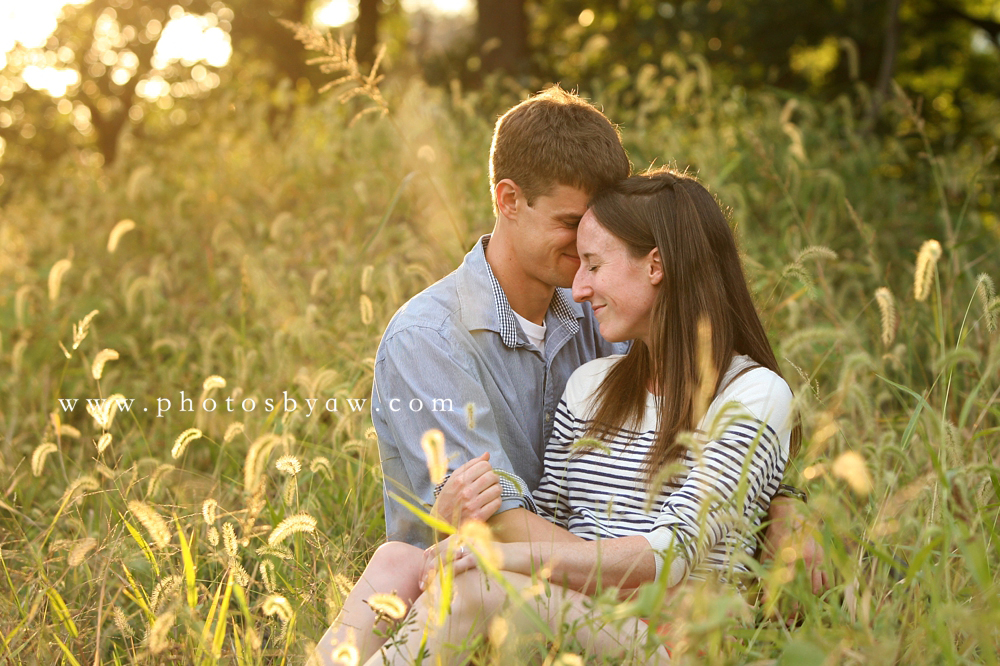 summer_schenley_park_engagement