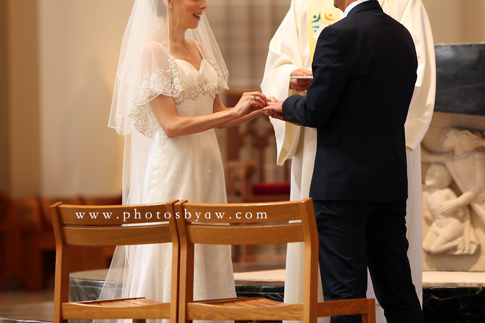 wedding_ceremony_saint_vincent