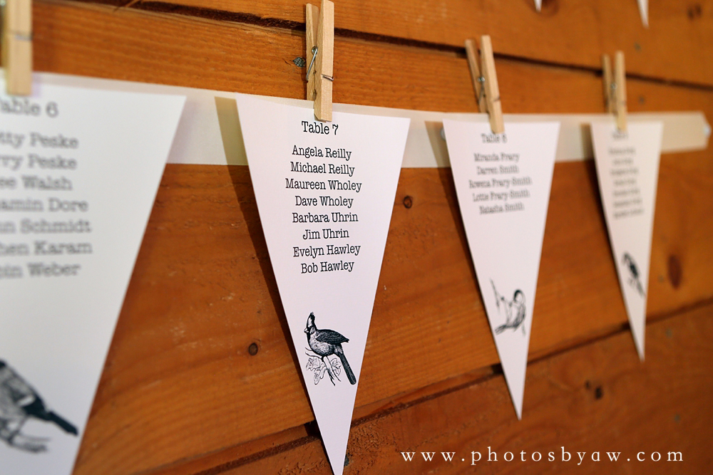 wedding_pennant_seating_chart
