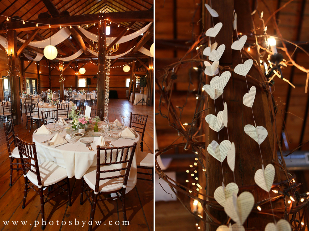 wedding_tables_lingrow_farm