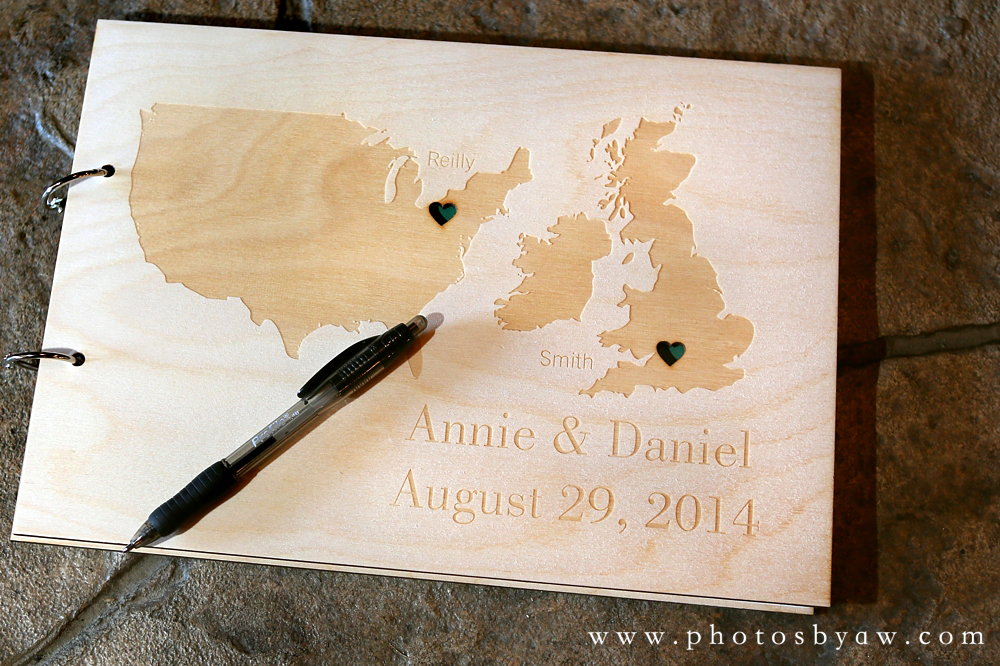wood_guestbook_two_cities