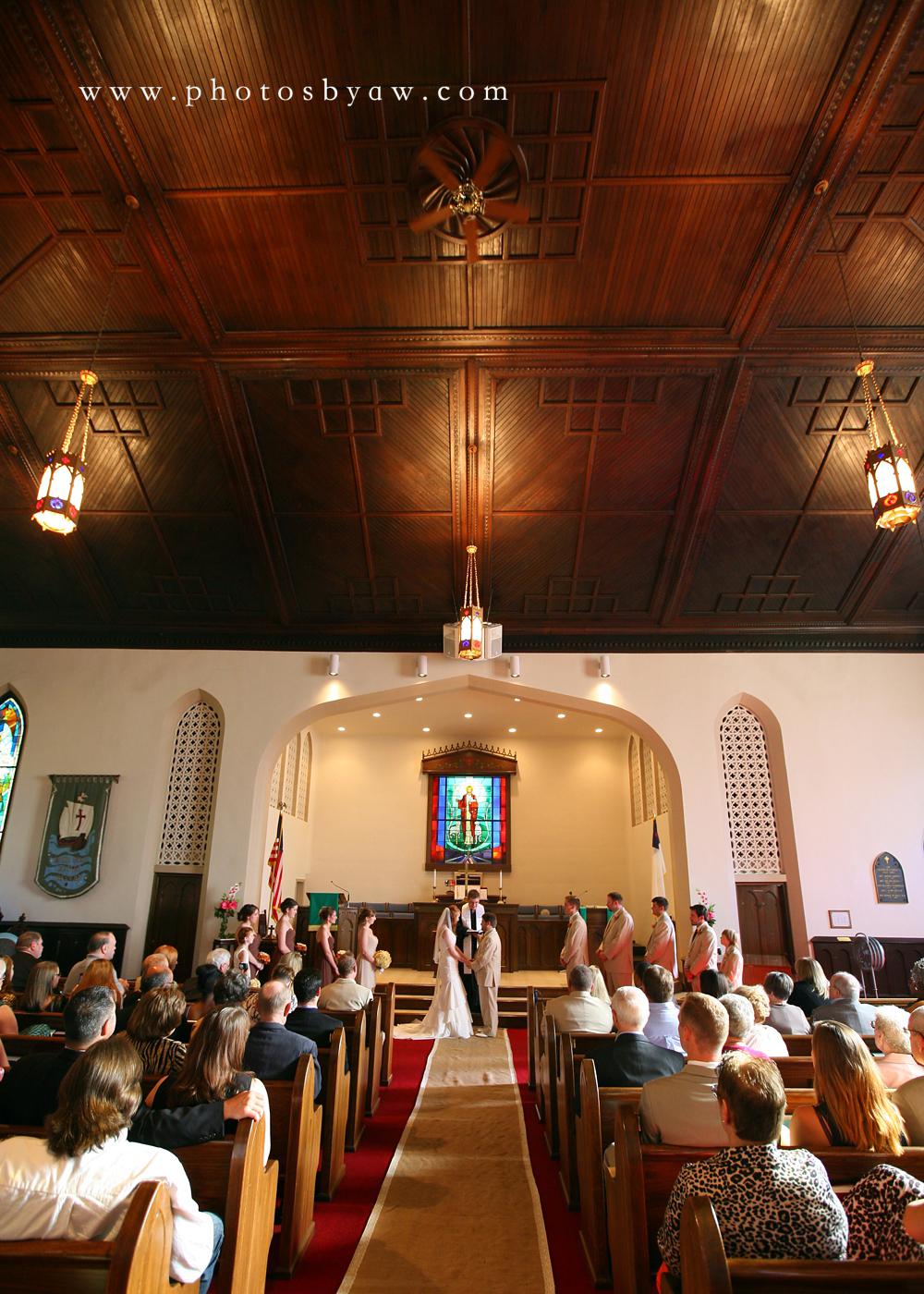 saltsburg_presbyterian