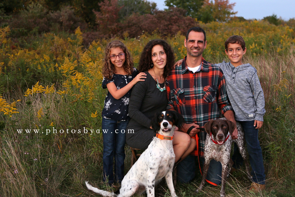 fall_family_photo_session