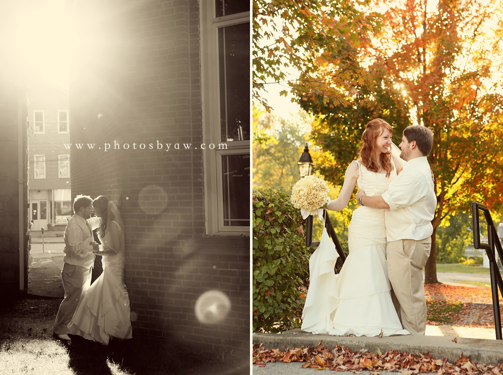 indiana_county_wedding_photos