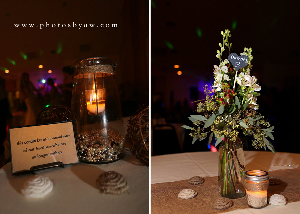 remembrance_candle_wedding