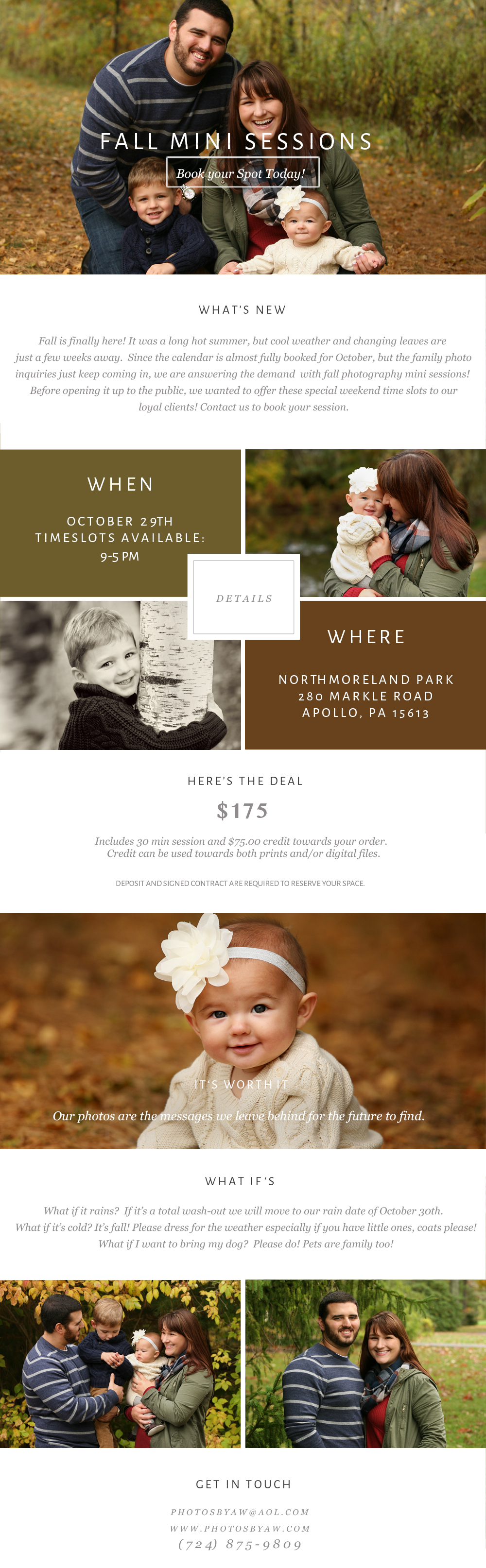 fall_mini_sessions