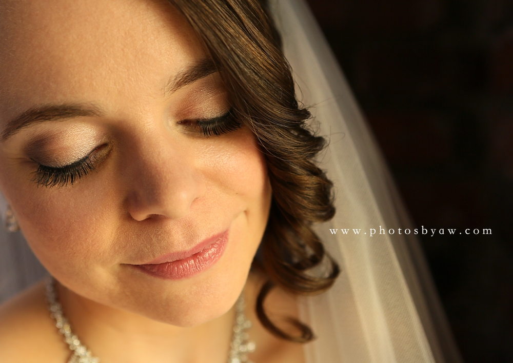 wedding makeup pittsburgh
